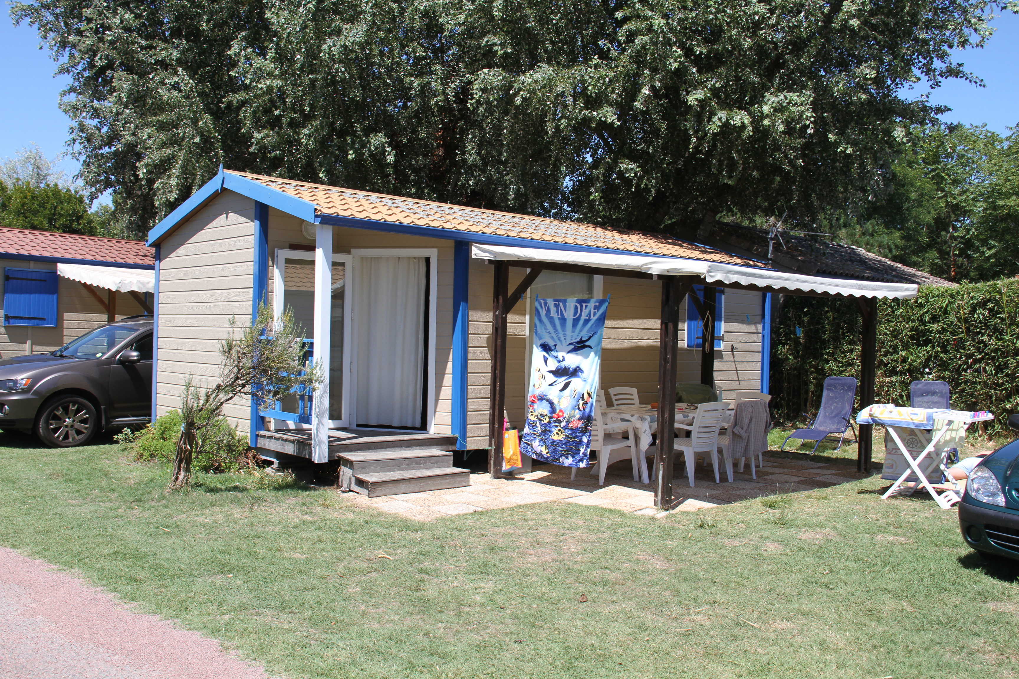 ile d'Oleron Mobil Home Initial (1)